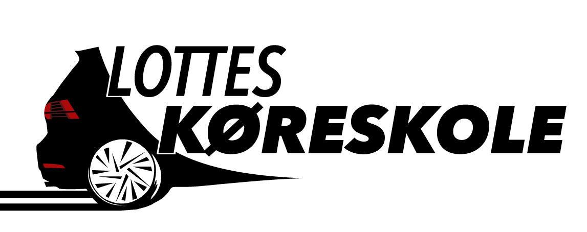 Lottes Køreskole